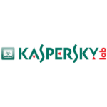 Kaspersky Lab Security f/Virtualization, 4u, 2Y, Base RNW Base license 4user(s) 2year(s)