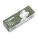 Canon 6788A001 Staples, 5K pages, Pack qty 3