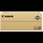 Canon FU8-0576-000 printer/scanner spare part Gear kit 1 pc(s)