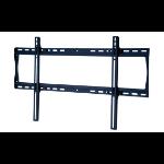 """Peerless SF660P TV mount 2.03 m (80"""") Black"""