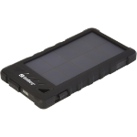Sandberg Outdoor Solar Powerbank 8000 power bank