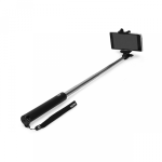 Dicota Selfie Stick Premium