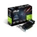 ASUS GT720-SL-2GD3-BRK NVIDIA GeForce GT 720 2GB graphics card
