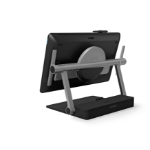 Wacom ACK62801K graphic tablet accessory Stand