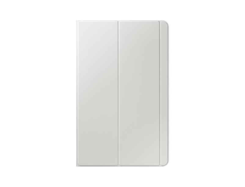 """Samsung EF-BT590 26.7 cm (10.5"""") Folio Grey"""