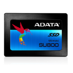 "ADATA Ultimate SU800 128GB 2.5"" Serial ATA III"