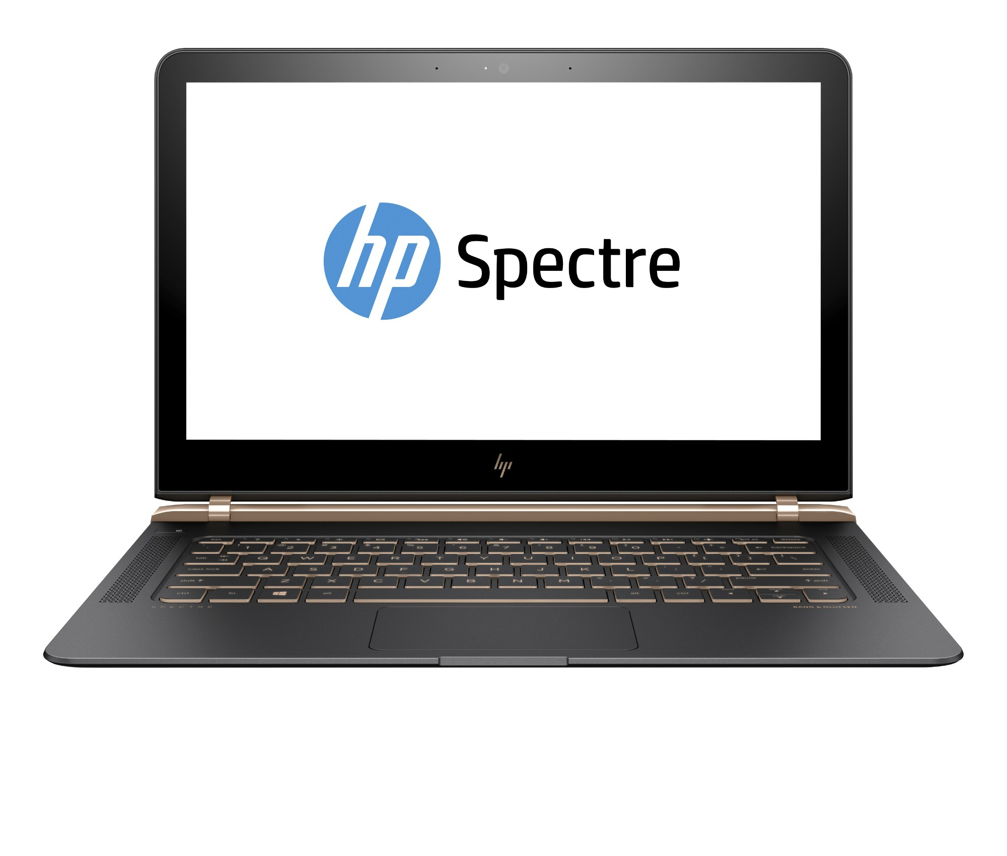 HP Spectre 13 13-v000na (ENERGY STAR)