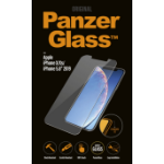 PanzerGlass 2661 screen protector Clear screen protector Mobile phone/Smartphone Apple 1 pc(s)