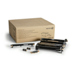Xerox 108R01492 Service-Kit
