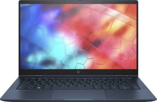 "HP Elite Dragonfly Hybrid (2-in-1) Black 33.8 cm (13.3"") 1920 x 1080 pixels Touchscreen 8th gen Intel® Core™ i7 16 GB LPDDR3-SDRAM 512 GB SSD Wi-Fi 6 (802.11ax) Windows 10 Pro"