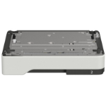 Lexmark 36S2910 Paper tray 250 sheets