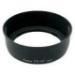 Canon ES-62 Black lens hood