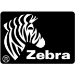 Zebra Z-Select 2000T White Self-adhesive printer label