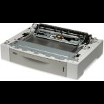 Epson 500 Sheet Universal Paper Cassette