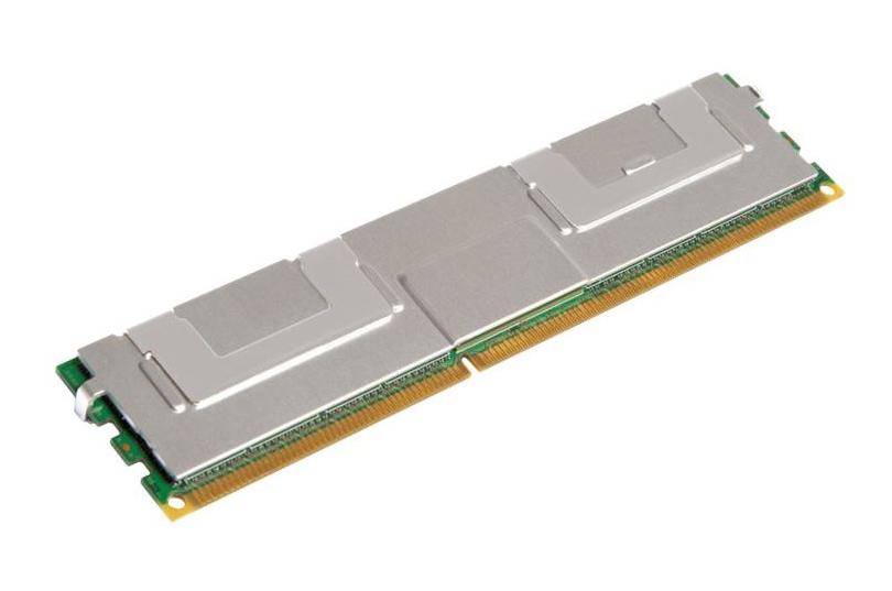 Kingston Technology System Specific Memory 32GB DDR3L 1600MHz LRDIMM 32GB DDR3L 167MHz ECC memory module