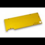 EK Water Blocks 3831109831342 hardware cooling accessory