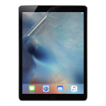 Belkin F7N287BT2 Clear screen protector iPad Air 2pc(s) screen protector