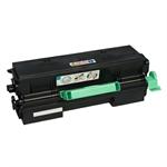 Ricoh 407340 (TYPE SP 4500 E) Toner black, 6K pages