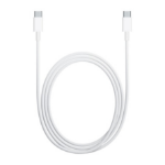Belkin USB-C to USB-C Charge and Sync Cable (1.8 m) for Type-C Devices -White
