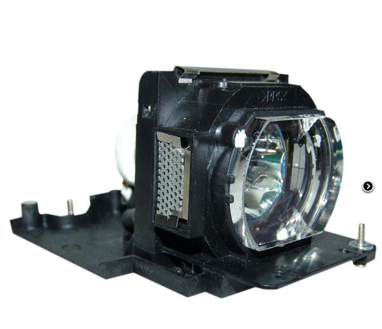 Geha 60 201905 projector lamp