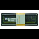2-Power 16GB DDR3 1333MHZ RDIMM LV 16GB DDR3L 1333MHz ECC memory module