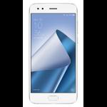 ASUS ZenFone 4 ZE554KL-6B105WW Dual SIM 4G 64GB White smartphone