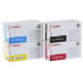 Canon CLC700 Ink Cartridge Cyan