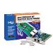 Intel PRO 1000MT Svr Adapter ENet PCI RJ45