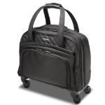 """Kensington Contour™ 2.0 Executive Balance Laptop Spinner — 15.6"""""""