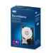 """Western Digital Surveillance Storage 3.5"""" 4000 GB Serial ATA III Unidad de disco duro"""