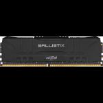 Crucial Ballistix memory module 16 GB DDR4 2666 MHz