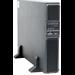 Emerson Liebert PSI-XR 3000VA Rackmount/Tower Black