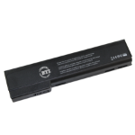 BTI QK639AA Battery