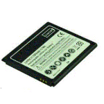 2-Power MBI0160A Battery Black