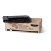 Xerox 106R00684 Toner black, 7K pages @ 5% coverage