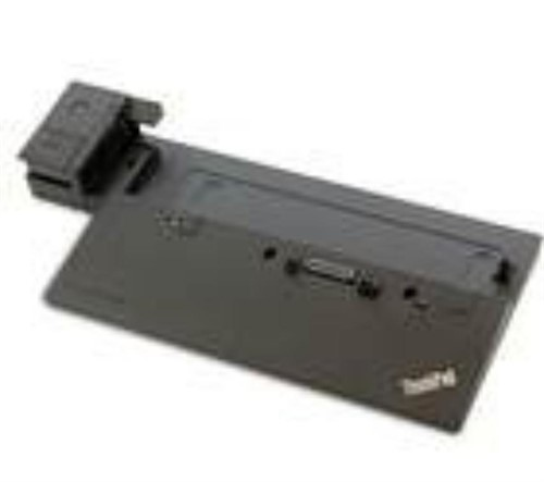 Lenovo ThinkPad Basic Dock  - 40A00000WW