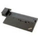 Lenovo Basic Dock USB 3.0 (3.1 Gen 1) Type-A Black