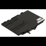2-Power ALT21698A notebook spare part Battery