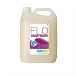 ECOVER FLO LIQUID HAND SOAP 5 LITRE