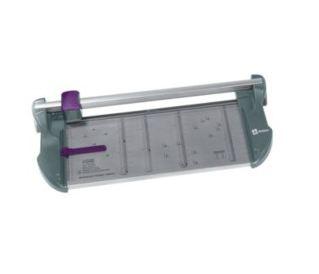 Avery Precision Cutter, A2