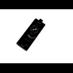Honeywell 9000029BRACKET mounting kit