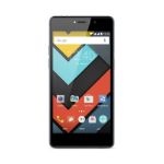 "Energy Sistem Energy Phone Pro 4G 12,7 cm (5"") 2 GB 16 GB SIM doble Marina 2600 mAh"