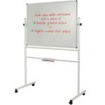 Metroplan Write-on whiteboard