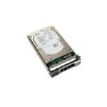"""DELL 56M6W internal hard drive 2.5"""" 1000 GB SAS"""