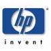 HP Software Technical Support, Unlimited, 24x7, 1 year for VMware ESX Starter 2 CPU Lic + Pevms
