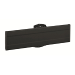 Vogel's PFB 3405 Interface bar 515 mm black