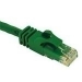 C2G 0.5m Cat6 Patch Cable