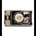 HP Integrity 73GB 15K U320 SCSI Disk Drive
