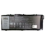 DELL 451-BBSB refacción para notebook Batería