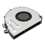 Acer 23.R9702.001 notebook spare part CPU cooling fan